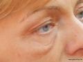 aparicao-medjugorje-nossa-senhora-02-junho-2
