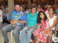 aparicao-nossa-senhora-viscka-brasilia-3