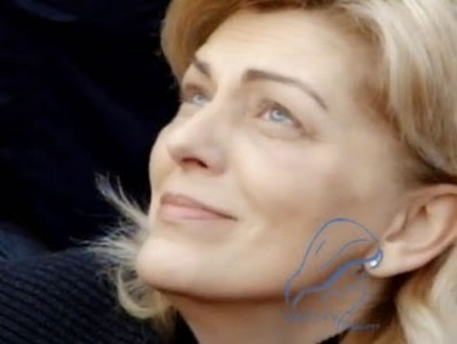 Vidente Mirjana