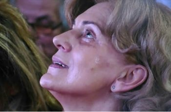 MENSAGEM DE NOSSA SENHORA EM 2 DE MARÇO DE 2018